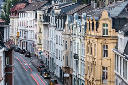 Luisenviertel